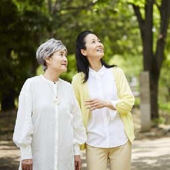 主婦(夫)経験・家事経験がお客様に喜ばれます。研修や表彰もあり、未経験でも安心して始められます。
